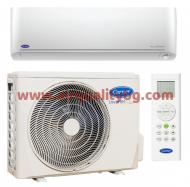 Carrier 42QHP12Е8S/38QHP12Е8S Platinium