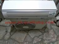 Hitachi RAS-E28V~RAC-E28V