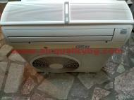 Hitachi RAS-4010MX2~RAC-4010MX2