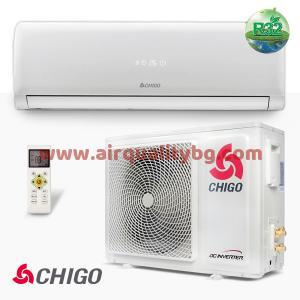 Chigo CS61V3G-1H169E2-W3