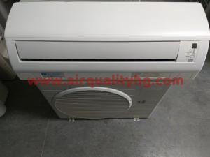 Daikin S22NTES (F22NTES~R22NES) Flash Streamer