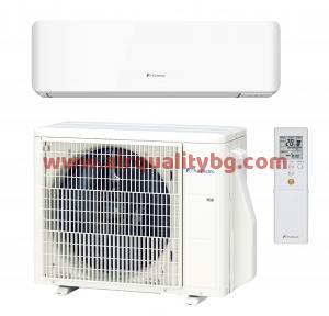Fuji Electric RSG09KMCC~ROG09KMCC