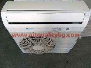 Hitachi RAS-AS40B2~RAC-AS40B2