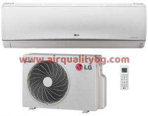 LG P12RL (Advance Plus Inverter)