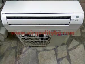 Mitsubishi MSZ-R22TMY~MUZ-R22TMY Kirigamine