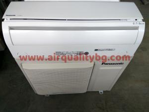 Panasonic CS-F565C2~CU-F565C2