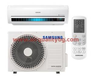 Samsung AR09NXPDPWKNEE~AR09NXPDPWKXEE Nordic