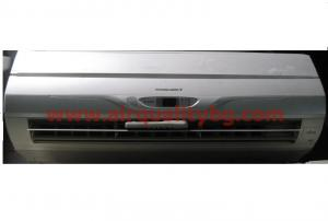 Fujitsu ASV384K