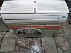 Hitachi RAS-5010MX2~RAC-5010MX2