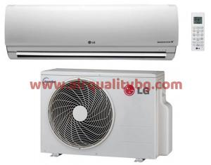 LG P24EL (Advance Plus Inverter)