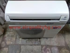Mitsubishi MSZ-AXV36RS~MUZ-AXV36RS