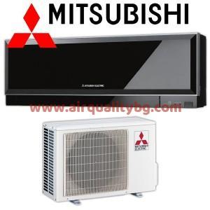 Mitsubishi MSZ-EF25VE~MUZ-EF25VE KIRIGAMINE ZEN
