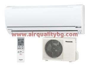 Panasonic CS-40PLE2