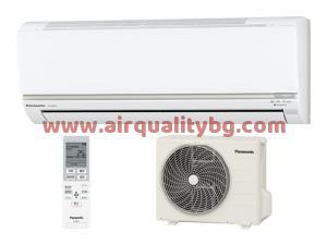 Panasonic CS-EX282C