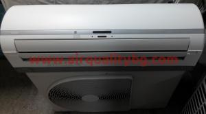 Toshiba RAS-365JDR